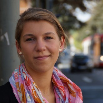 Adele Jakumeit