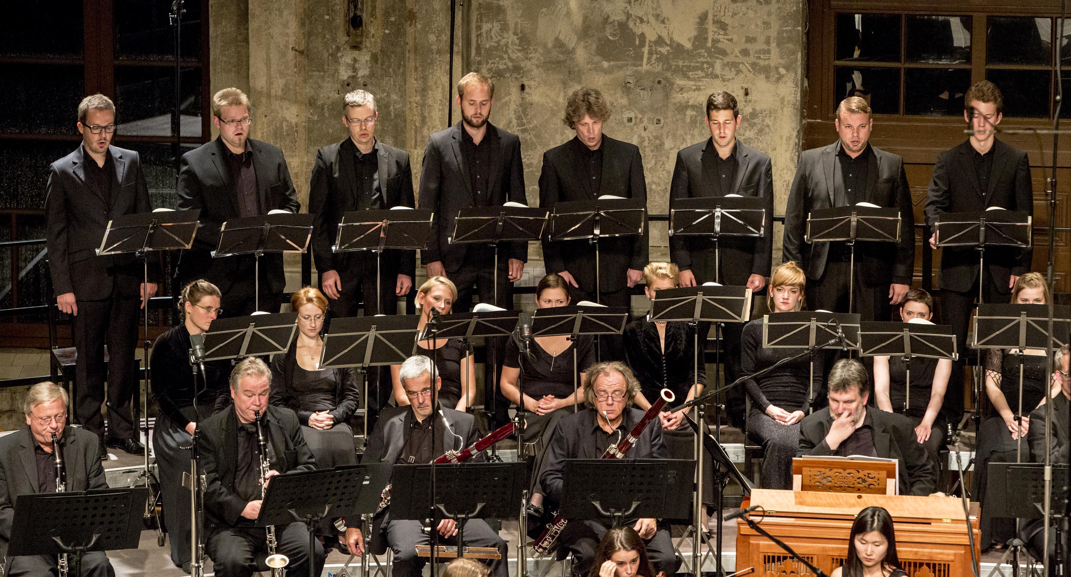 06-mozart-requiem-sieben-klangraeume-florian-helgath-chorwerk-ruhr-bochumer-symphoniker-ruhrtriennale-2015-c-pedro-malinowski-6