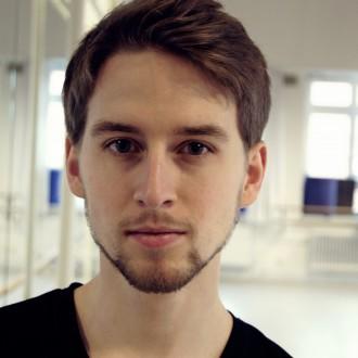 Jonas Zerweck