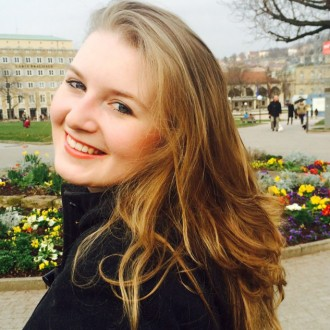 Sandra Bildmann
