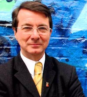 GerardMortier