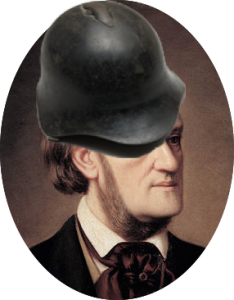 398px-Richard_Wagner_by_Caesar_Willich_ca_1862