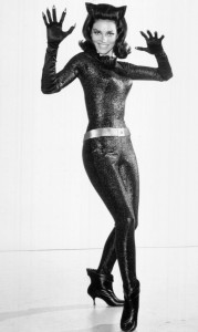 Lee_Meriwether_as_Catwoman_1966