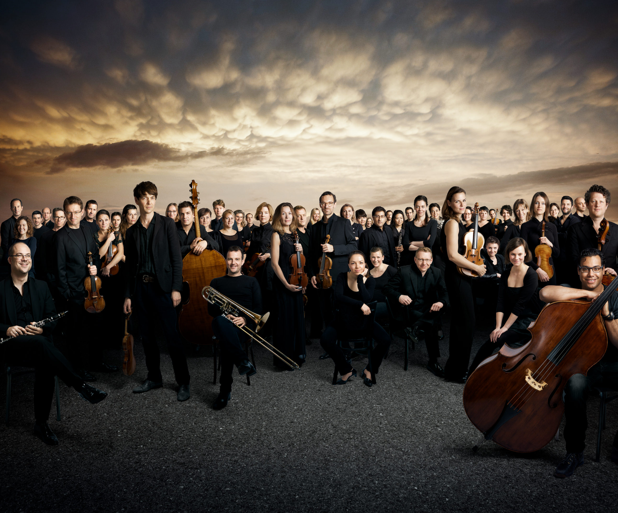 gallery2_1_mahler-chamber-orchestra