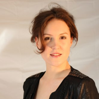 Jessica Trocha