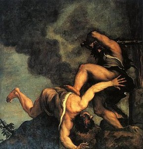 330px-Titian_-_Cain_and_Abel